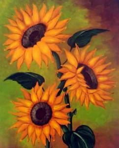 Cudros_flores_grandes_f1