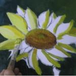 Cudros_flores_grandes_f3