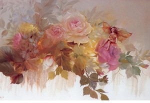 pintar_cuadro_flores_f1