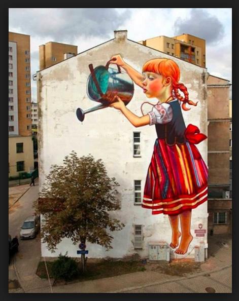 arte_paredes