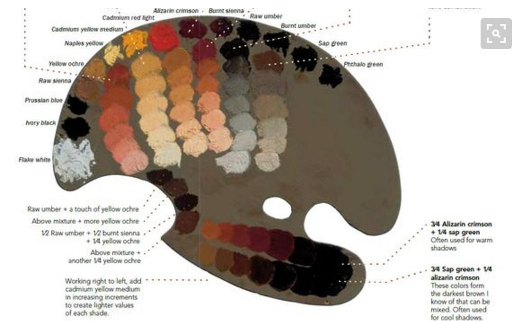 paleta_Colores